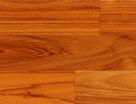 ムク フローリング材 床暖用ユニフロア